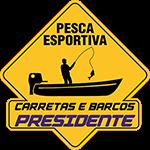 Carretas e Barcos Presidente