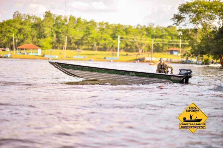Barco-pesca-modelo-EX600